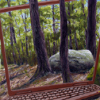 laptop landscape 4